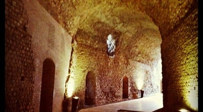 Photo of History Museum Circ romà de Tarragona at Rambla Vella, Tarragona 43001, Spain