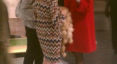 Photo of Boutique Prada at 3393 Lenox Rd, Atlanta, GA 30326, United States
