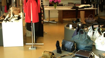 Photo of Boutique Blake at 212 W Chicago Ave, Chicago, IL 60654, United States