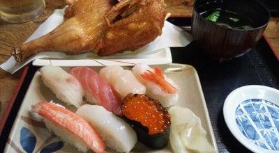 Photo of Japanese Restaurant 若鶏時代なると at 稲穂3-16-13, 小樽市 047-0032, Japan