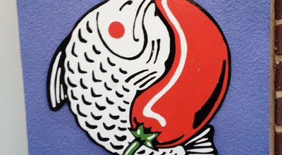 Photo of Sushi Restaurant Takosushi at 1202 Town Park Ln, Evans, GA 30809, United States