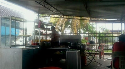 Photo of Food Truck Warung Pak Harun at Malaysia
