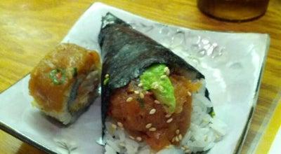 Photo of Japanese Restaurant New City Sushi at 22 S Main St, New City, NY 10956, United States