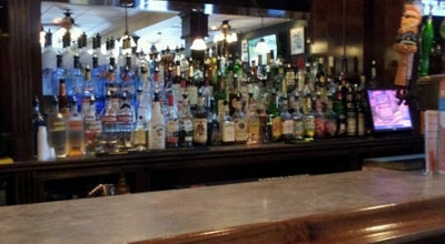 Photo of Bar Katie's at 145 W Main St, Smithtown, NY 11787, United States
