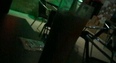 Photo of Cafe Midnight Cafe at Raub District, Malaysia