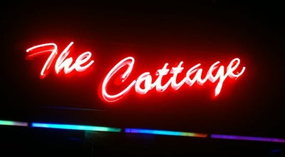Photo of Pub The Cottage at No.16, Kuching 93100, Malaysia