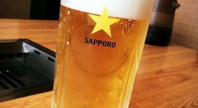 Photo of BBQ Joint 焼肉ウエスト 佐賀大和店 at 大和町尼寺3417−17, 佐賀市 840-0201, Japan