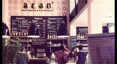 Photo of Coffee Shop aran at Maximilianstr, Speyer, Germany