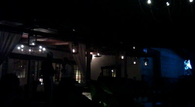 Photo of Arcade Palacina Hotel at Nairobi, Kenya