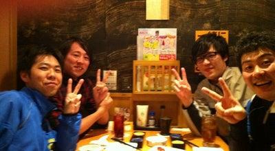 Photo of Japanese Restaurant 魚民 銚子店 at 西芝町3-2, 銚子市 288-0044, Japan