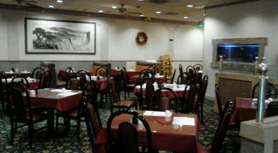 Photo of Chinese Restaurant Golden Gate Chinese Restaurant at 15208 Bear Valley Rd #b100, Victorville, CA 92395, United States