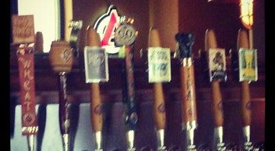 Photo of American Restaurant Cedar Creek Pub at 2100 N Ursula St, Aurora, CO 80045, United States