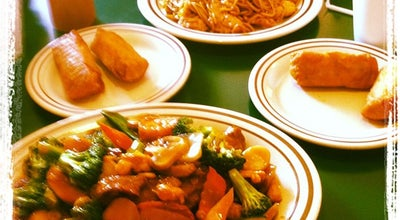 Photo of Chinese Restaurant Ming Shee at 3510 N University St, Peoria, IL 61604, United States