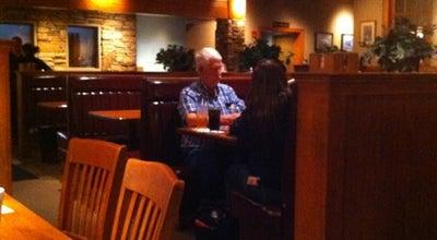 Photo of American Restaurant FATZ at 1235 E Dixon Blvd, Shelby, NC 28152, United States