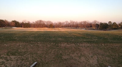 Photo of Golf Course Lit'l Links at 11915 S 129th East Ave, Broken Arrow, OK 74011, United States