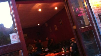 Photo of Pub Cask at 29 Liverpool Rd, Manchester M3 4NQ, United Kingdom