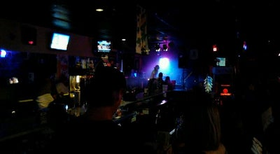 Photo of Dive Bar VIP at 3650 Main St, Hilliard, OH 43026, United States