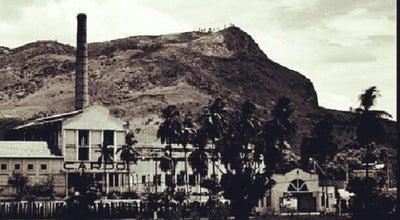 Photo of Historic Site Açucareira at R. Israel Pinheiro, 391-419, Governador Valadares 35020-220, Brazil