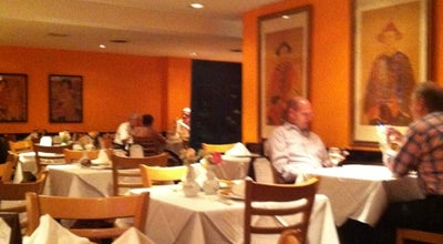 Photo of Chinese Restaurant Lychee House at 141 E 55th St, New York, NY 10022, United States