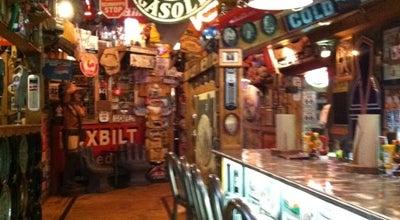 Photo of Cajun / Creole Restaurant Sanford's Grub & Pub at 306 7th St, Rapid City, SD 57701, United States