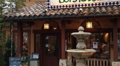 Photo of Italian Restaurant Bois Toscana (ボワ・トスカーナ) at 西区宮前町500-1, さいたま市 331-0046, Japan
