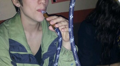 Photo of Hookah Bar Cleopatra Hookah Lounge at 319-321 Main Ave, De Pere, WI 54115, United States