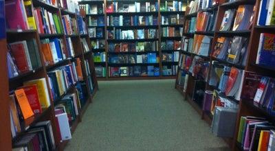 Photo of Bookstore Librería Cuesta at Av 27 Febrero, Santo Domingo 10109, Dominican Republic