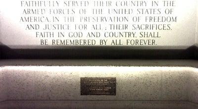 Photo of Park Stuart Memorial Park at Stuart, FL 34994, United States