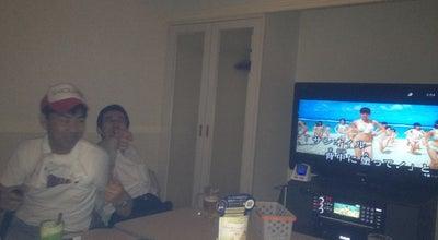 Photo of Karaoke Bar JOYSOUND茂原店 at 千葉県茂原市八千代3-9-11, 茂原市, Japan