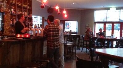 Photo of Bar Station Bar at Katoomba St, Katoomba, NS 2780, Australia