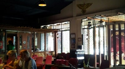 Photo of BBQ Joint Raja Sate BBQ & Asian Resto at Kawasan Boulevard On Business, Manado 95113, Indonesia