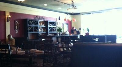 Photo of Italian Restaurant La Cucina at 11400 W. Huguenot Rd., Midlothian, VA 23113, United States