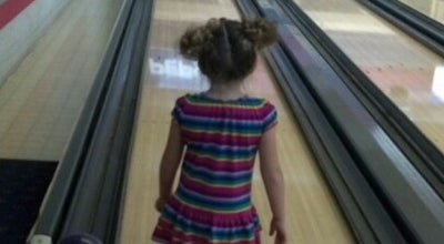 Photo of Bowling Alley Spring Hill Lanes at 3447 Commercial Way, Spring Hill, FL 34606, United States