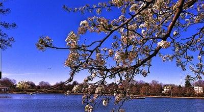 Photo of Lake Byrd Park - Swan Lake at Swan Lake Drive, Richmond, VA 23220, United States