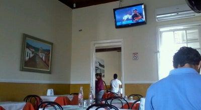 Photo of Brazilian Restaurant Caçapava Grill at Brazil
