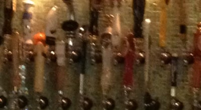 Photo of Bar Chappy's Tap Room at 2733 W Alex Bell Rd, Moraine, OH 45459, United States