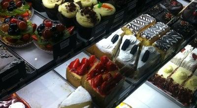 Photo of Deli / Bodega Old New York Deli & Bakery Co. at 4972 Verdugo Way, Camarillo, CA 93012, United States