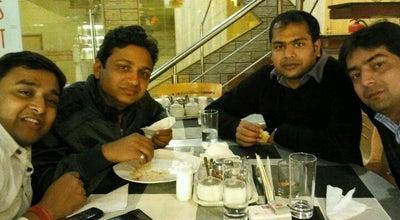 Photo of Cafe Ecstacy at Doranda, Ranchi, झारखण्ड, Ranchi, India