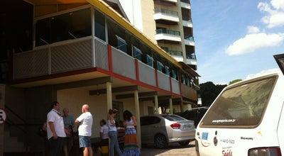 Photo of Restaurant Ao Mirante at Atibaia, Brazil