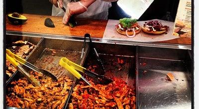Photo of Deli / Bodega Essen Fast Slow Food at 290 Madison Ave, New York, NY 10017, United States