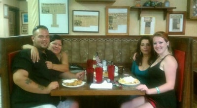Photo of Breakfast Spot Floyd's Christian Family Restaurant at 9502 S Padre Island Dr, Corpus Christi, TX 78418, United States