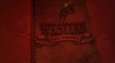 Photo of Bar Western at Av. Eloy Alfaro, Quito, Ecuador