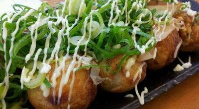 Photo of Japanese Restaurant ネギと粉 飯山本店 at 南町14-11, 飯山市 389-2254, Japan