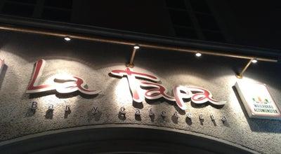 Photo of Bar La Tapa at Germany