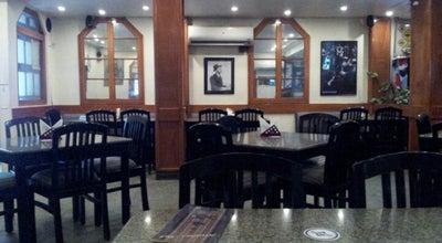 Photo of Pub Windsor Pub at Vasanth Nagar, Bengaluru, India