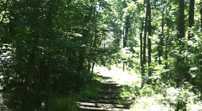 Photo of Trail Tenafly Nature Center at 313 Hudson Ave, Tenafly, NJ 07670, United States
