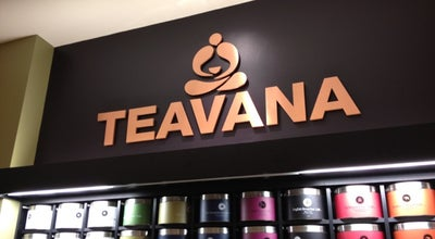 Photo of Tea Room Teavana at 10000 California St, Omaha, NE 68114, United States