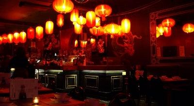 Photo of Bar The Drunken Monkey at 222 Shoreditch High St, London, Greater London E1 6PJ, United Kingdom