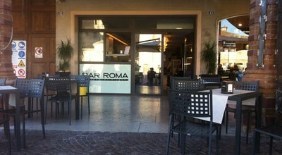 Photo of Bar Bar Roma at Italy
