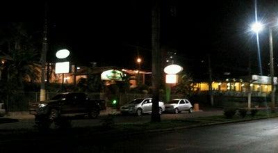 Photo of Brazilian Restaurant Arvoredo Restaurante at Av. Beira Rio, 745, Itumbiara, Brazil
